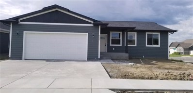 5324 Chapel Hill Dr, Billings, MT 59106 - #: 300254