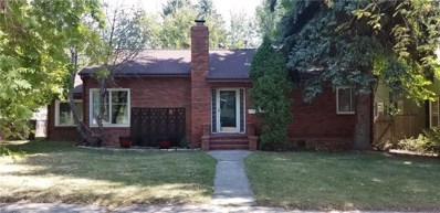 2331 Elm St, Billings, MT 59101 - #: 300683