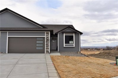 6352 Southern Bluffs, Billings, MT 59106 - #: 300884