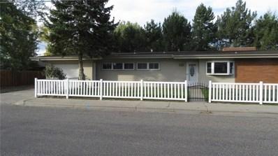 835 Alderson Avenue, Billings, MT 59102 - #: 301184