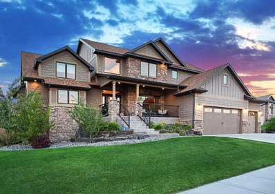 3202 Golden Acres Drive, Billings, MT 59106 - #: 301188