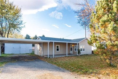 1026 McKenney Road, Billings, MT 59105 - #: 301289