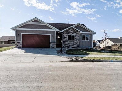 5206 Chapel Hill Road, Billings, MT 59106 - #: 301293