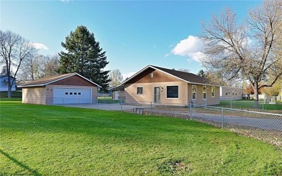 1034 Shinn Road, Billings, MT 59105 - #: 301397