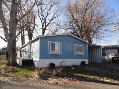 40 Prince Charles Drive, Billings, MT 59105 - #: 301824