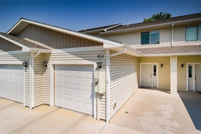 611 Presidents Pl, Billings, MT 59105 - #: 301999