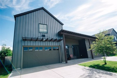2732 Hedgerow Court, Bozeman, MT 59718 - #: 321373