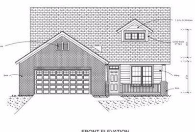 10 Feather Meadow Place, Three Forks, MT 59752 - #: 321854