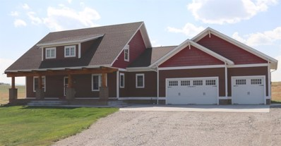 219 Rolling Glen Loop, Three Forks, MT 59752 - #: 324229