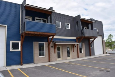 2992 N 27th Avenue UNIT A, Bozeman, MT 59718 - #: 324284