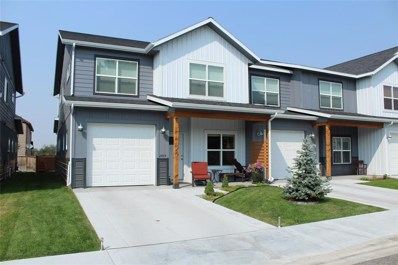 2769 Renee, Bozeman, MT 59718 - #: 325995