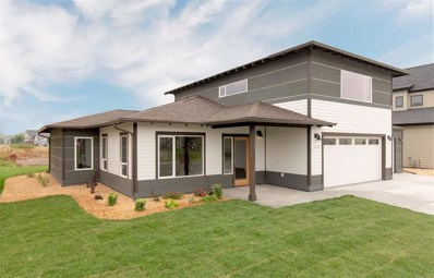 15 Travelers Way, Manhattan, MT 59741 - #: 326035