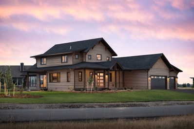 949 Black Bull Trail, Bozeman, MT 59718 - #: 326153