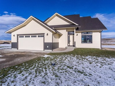 51 Whippoorwill, Three Forks, MT 59752 - #: 326242