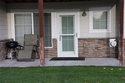 31 N Shore Drive UNIT 2, Belgrade, MT 59714 - #: 326742