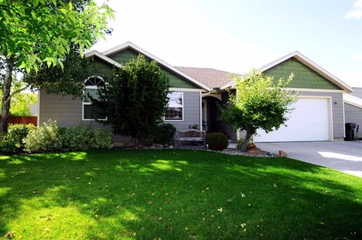 101 Clinton Lane, Belgrade, MT 59714 - #: 326743