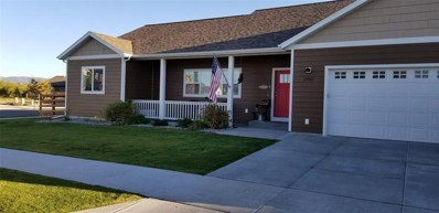 2908 Autumn Grove, Bozeman, MT 59718 - #: 326750