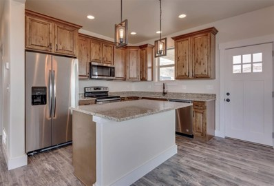 16 Feather Meadow, Three Forks, MT 59752 - #: 326867