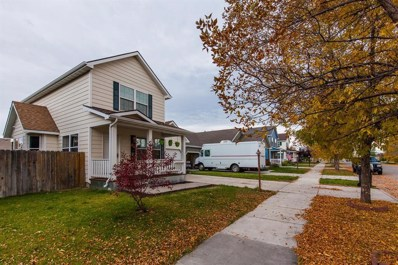46 Meadow Brook Lane, Belgrade, MT 59714 - #: 326933