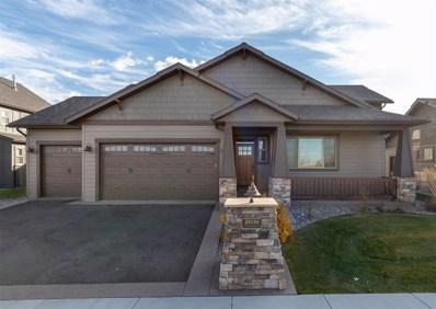 2036 Commonwealth Street, Bozeman, MT 59718 - #: 327047