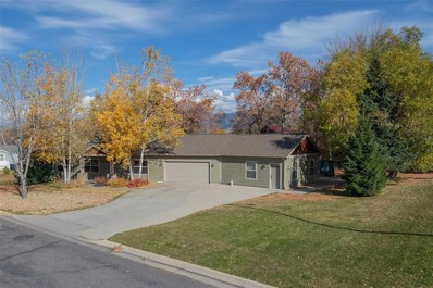 8 Sunlight Avenue, Bozeman, MT 59718 - #: 328395