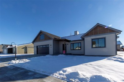 1208 Prairie Dawn, Belgrade, MT 59714 - #: 329461