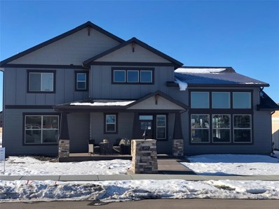 3253 S 22nd Avenue, Bozeman, MT 59718 - #: 329503