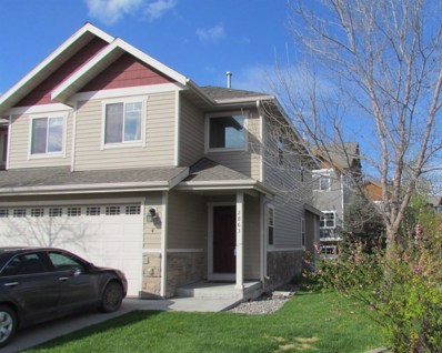 2863 N 27th Street UNIT 14, Bozeman, MT 59718 - #: 331401