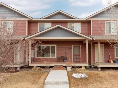 3624 Palm, Bozeman, MT 59718 - #: 331622