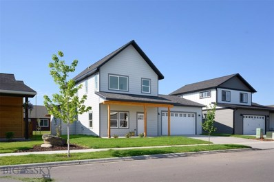 2940 Trade Wind Lane, Bozeman, MT 59718 - #: 333661
