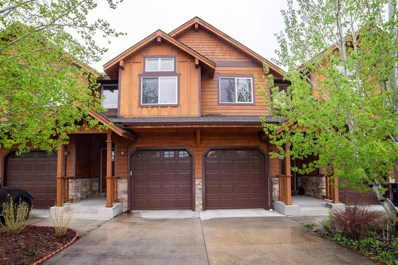 4716 Shadowglen Drive UNIT B, Bozeman, MT 59718 - #: 333896