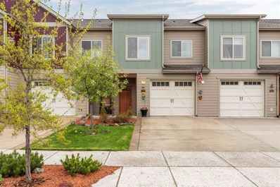 4364 Brookside Lane, Bozeman, MT 59718 - #: 334115