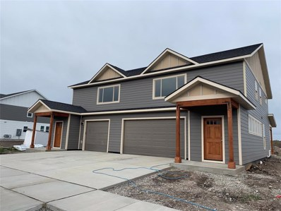 1085 Cassandra Lane Unit A, Bozeman, MT 59718 - #: 334666
