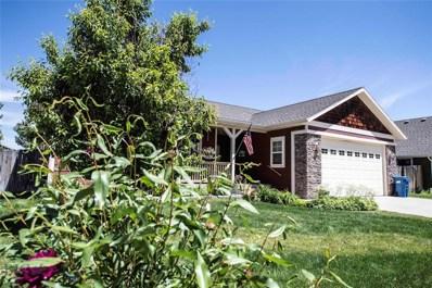 25 Thatch Wood Lane, Bozeman, MT 59718 - #: 334800