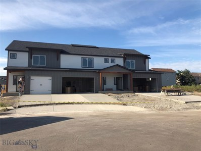 1500 Butler Creek Avenue, Belgrade, MT 59714 - #: 337929