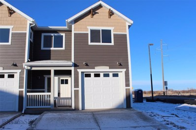 1265 Baxter Creek Way, Bozeman, MT 59718 - #: 338332