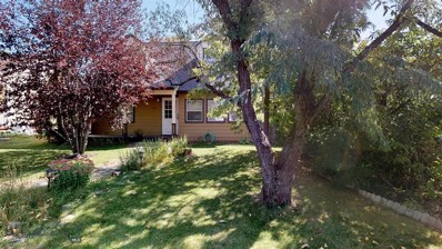 106 8th Street, Belgrade, MT 59714 - #: 339832