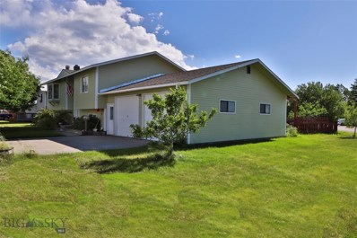 311 7th Street, Belgrade, MT 59714 - #: 340191