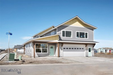 5489 Vahl Way, Bozeman, MT 59718 - #: 341134