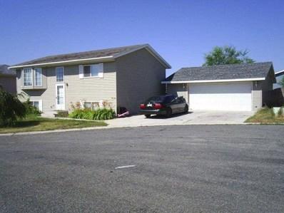 8190 Quail Ct Court, Helena, MT 59602 - MLS#: 1302499