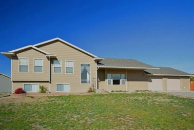 1024 Antares Road, Helena, MT 59602 - MLS#: 1303249