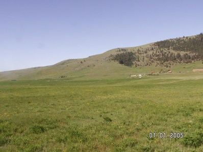 Flathead View Drive, Polson, MT 59860 - MLS#: 21604143