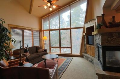 600 Grand Drive, Bigfork, MT 59911 - MLS#: 21701795