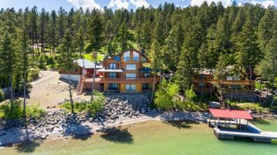 Lakeside, MT 59922