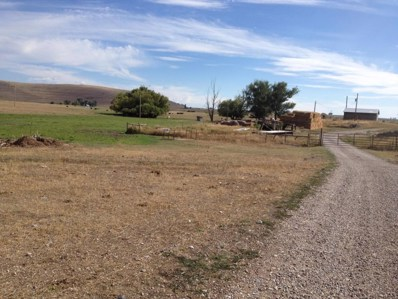46471 Valley View Road, Polson, MT 59860 - MLS#: 21705577