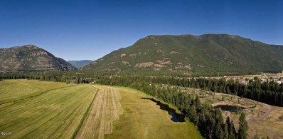 7450 Hwy 2 E, Columbia Falls, MT 59912 - MLS#: 21707119