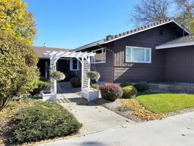 411 E 5th Street, Stevensville, MT 59870 - MLS#: 21712580
