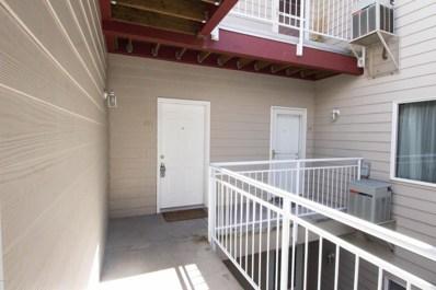 2070 Cooper Street, Missoula, MT 59808 - MLS#: 21712955