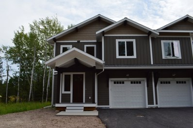 735 Icehouse Road, Whitefish, MT 59937 - MLS#: 21713267