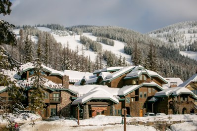3824 Big Mountain Road, Whitefish, MT 59937 - MLS#: 21713637